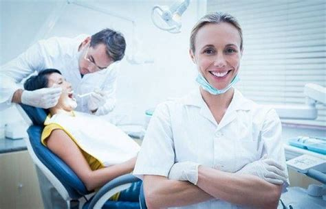 temporary nursing jobs    vision emergency