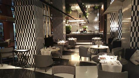 best hotels in milan best hotels in milan