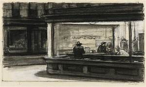 5 Things To Know About Edward Hopper on His Birthday ...