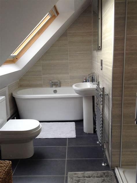 loft bathroom ideas creating a loft bathroom