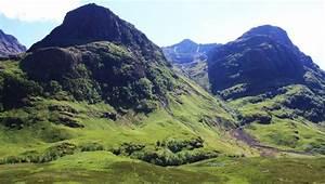 Glen Coe (Glencoe, Scotland)Top Tips Before You Go (with