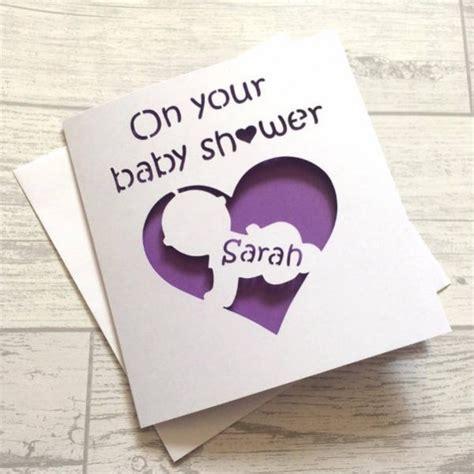 baby shower cards psd vector eps ai illustrator