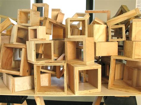 woodwork woodworking projects college students  plans