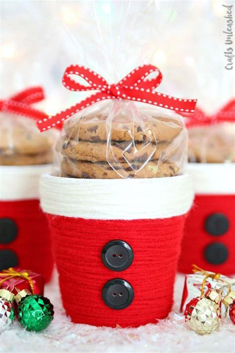 easy diy christmas crafts    home merry