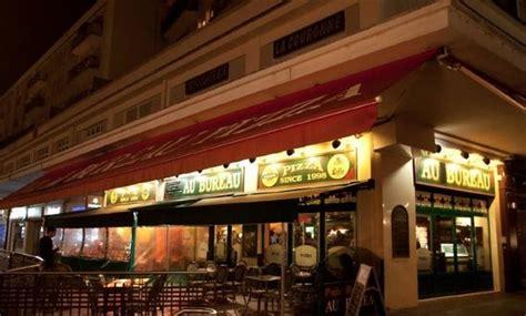pub au bureau i migliori 10 ristoranti vicino a taste croute pau