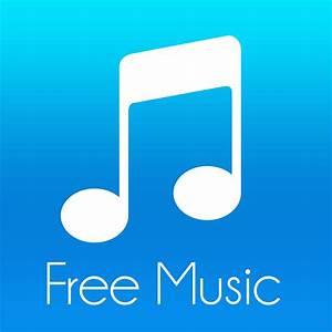 music downloader online