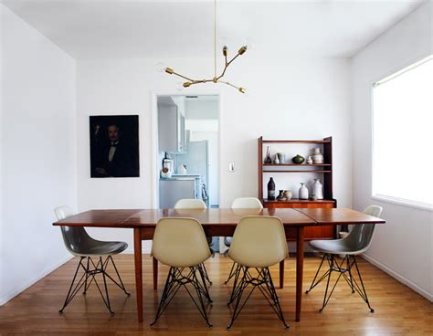 lighting designs for kitchens modern icons eames shell chair 7028