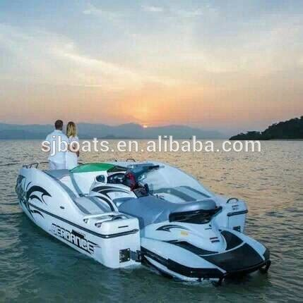 Buy A Wave Boat by Pwc Best Price Boats Manufacture Wave Runner Mate Waveboat