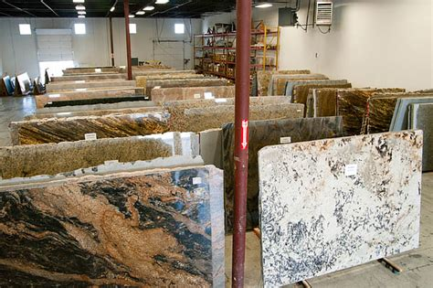 about granite direct granite direct of denver