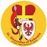 St. Wenceslas of Bohemia - St. Wenceslas (907-935) was a ...