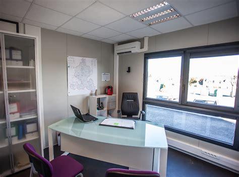 bureaux modulaires bureau modulaire achat