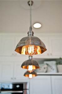 Kitchen island pendant lighting excellent ideas about