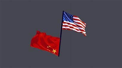 China Trump War Trade Chinese American Take