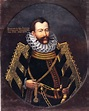 Barnim X, Duke of Pomerania | Иллюстрации