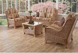 Cane And Rattan Conservatory Furniture Conservatory Furniture Daro Cane Furniture Rattan Furniture Wicker