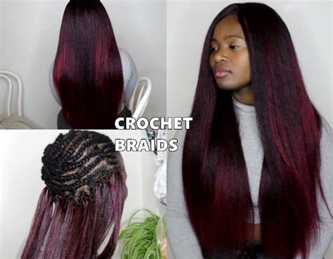 1000+ Images About Weaves Wigs & Extensions On Pinterest