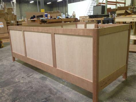 build executive desk design plans diy wooden canoe rack