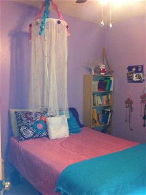 year  girl rooms melaina stuff pinterest room