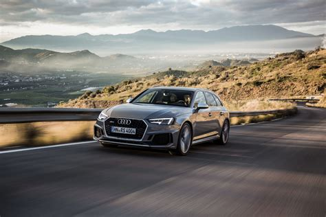best audi rs 4 top gear reviews the brand new audi rs4 avant