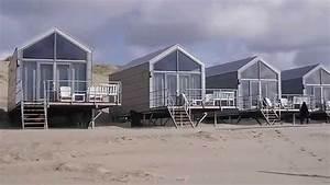 Häuser In Holland : strandh user julianadorp nordholland youtube ~ Watch28wear.com Haus und Dekorationen