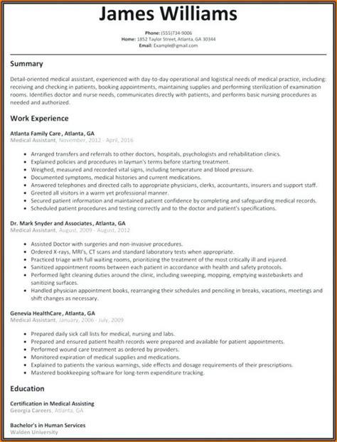 resume builder australia resume resume