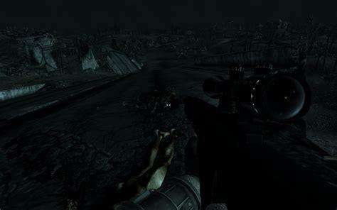reborn  alpha preview image fallout  reborn