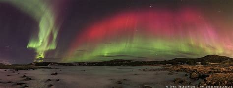 best time to see northern lights in iceland weather in iceland best time to visit guide to iceland