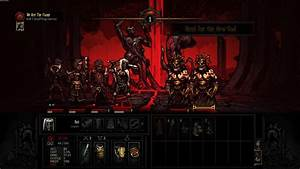 Darkest Dungeon - galeria screenshotów - screenshot 3/108 ...