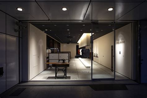 Kume Co.,ltd. Press Room & Shop