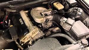 Bmw M42 Engine For Sale M42b19