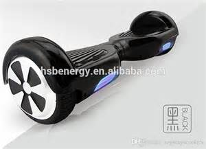 Hoverboard Electric Scooter Price