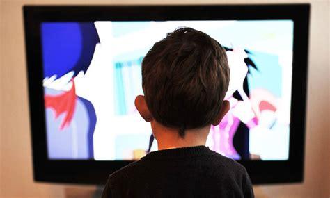 divano e tv distanza tv divano ottimale architettura a domicilio 174