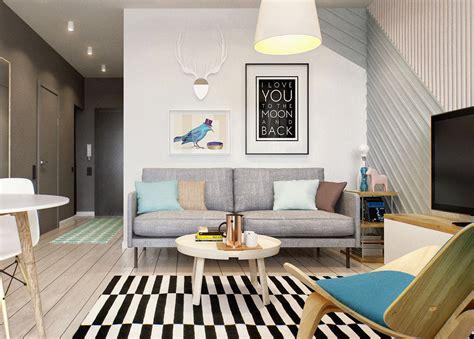 sofa ruang tamu sederhana dekorasi ruang tamu rumah sederhana desain rumah