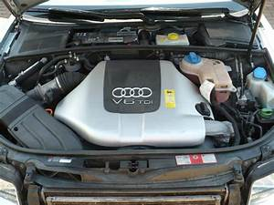 Audi A4 V6 Tdi : troc echange audi a4 avant 2 5 v6 tdi 163 cv 2003 sur france ~ Medecine-chirurgie-esthetiques.com Avis de Voitures