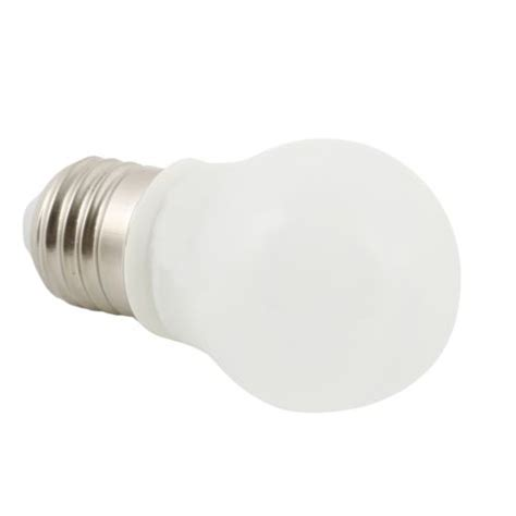omni directional lighting 3w 7w led a19 bulb g14 e27 light