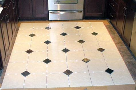 kitchen tile layout patterns اشكال سيراميك ارضيات جديدة وعصرية بالصور سحر الكون 6274