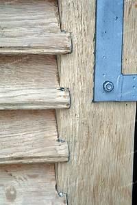 Volet En Bois Prix : prix decapage volets bois ~ Premium-room.com Idées de Décoration