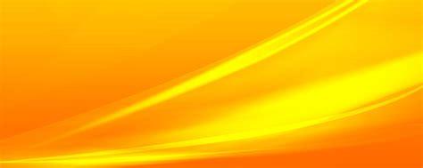 backgrounds kuning orange wallpaper cave