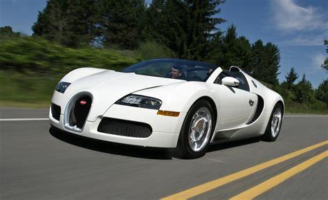 Scalextric car digital bugatti veyron white slot car great condition. Bugatti Veyron: Million People's Dream Car - We Need Fun