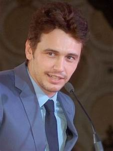 James Franco - Wikipedia