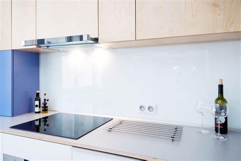 credence cuisine en verre sur mesure crédence de cuisine en verre sur mesure