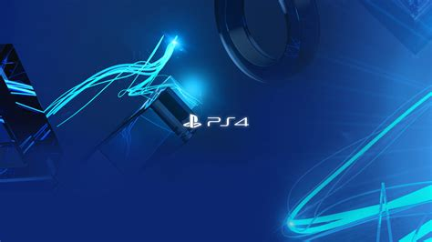 Ps4 Animated Wallpaper - ps4 wallpapers hd 1080p 82 images