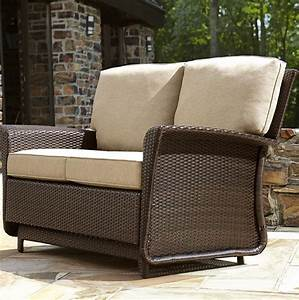patio sears outlet patio furniture for best outdoor With closeout recliners