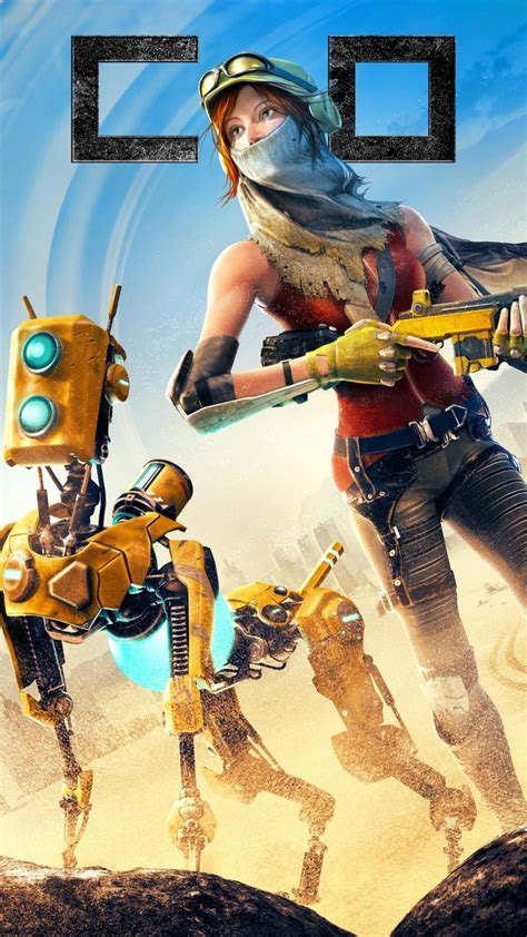 wallpaper recore  games pc ps playstation  xbox