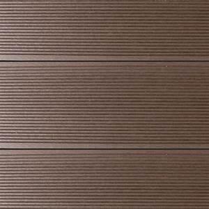 Fugendichtungsband Für Terrassendielen : terrassendielen rechner prinsenvanderaa ~ Pilothousefishingboats.com Haus und Dekorationen