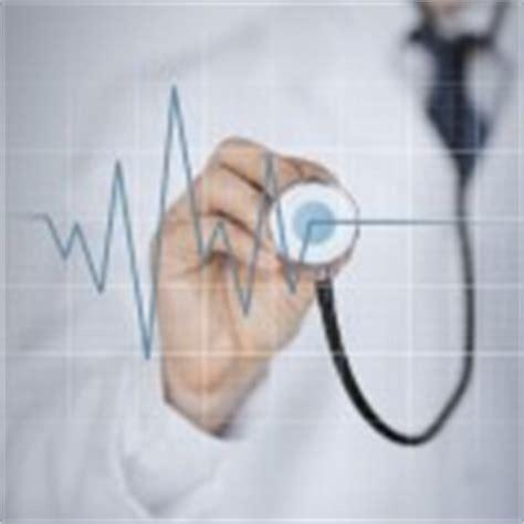Cholesterol verlagen zonder medicijnen