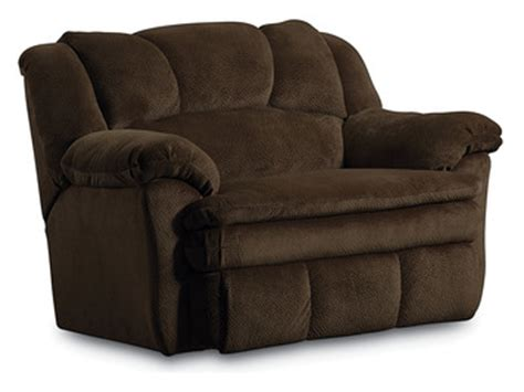 snuggler chair sofas cameron snuggler recliner by home gallery stores