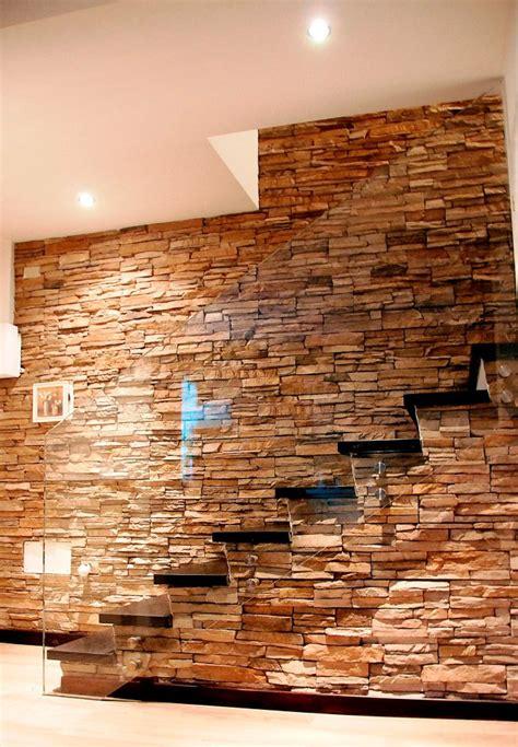 ringhiera in legno per scale ringhiere per scale interne parapetti rivestimenti