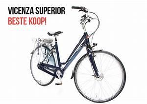 Stella E Bike : consumentenbond e bike test stella vicenza superior ~ Kayakingforconservation.com Haus und Dekorationen