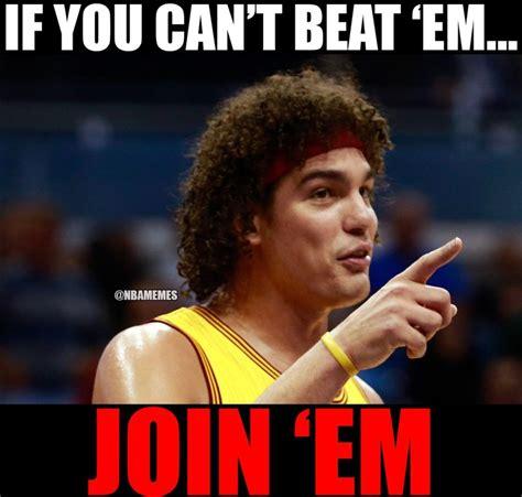 Nba Meme Best Nba Finals 1 Memes